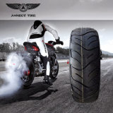 Chinesischer preiswerter Motorrad-Reifen 2.75-14-6pr