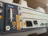 Оригинальный 19 дюйма Zxa10 C320 Olt шасси, оптической клеммы АС+DC двойной вход питания