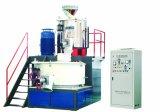 Unidade vertical do misturador de SRL-Z500/1000A