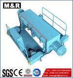 Het Elektrische Hijstoestel af fabriek van de Prijs van de Kabel van de Draad voor M&R
