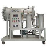 Spezielle Technologie-Öl-Dehydratisierungreinigung Pflanze
