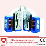 Sicherheit Gear für Passenger Elevator (SN-SG-AQ10A)