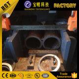제조 세륨 표준 금속 절단 악대는 기계와 장비를 보았다