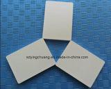 Schaumgummi-Vorstand Plaswood 1220*2440mm Qualität Belüftung-Schaumgummi-Vorstand-Plastikvorstand Belüftung-Celuka