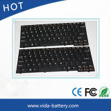 Tastiera delle parti/computer portatile del computer portatile per il nero di Lenovo S110 S10-3s S205 S10-3 U165 S100