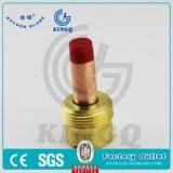 Kingq Wp-26 luftgekühlte Schweißens-Fackel mit Zubehör