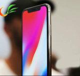 5.5inch 스크린을%s 가진 2017 가장 새로운 중국 전화 x 이동 전화