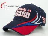 Nuevo algodón de moda del deporte de Capwindow que compite con la gorra de béisbol