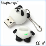 Компания Panda Security Vorm USB Memory Stick (XH-USB-176)