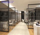 5개의 별 호텔 장식을%s 스테인리스 실내 장식 프로젝트