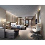 寝室セットのために最高フォーシャンの製造のホテルの家具