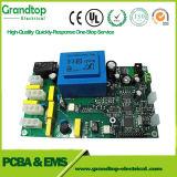 Grandtop personalizou SMT eletrônico PCBA com boa qualidade