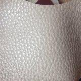 PU Fuax sofá de cuero para silla de oficina de Banco y silla de baño