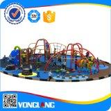 Новая игрушка оборудования спортивной площадки конструкции