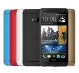 Оригинальные разблокирован для HTC один M7 смарт-телефон