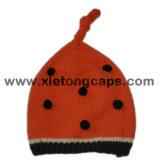 Nouveau crochet bébé Hat, les enfants est mignon Hat