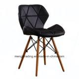 Style papillon Eames Chaise de radar