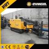 地下の構築の水平の方向訓練Xz280