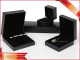 De Vakjes van de Juwelen van het Document van de Korrel van de Vakjes van de Juwelen van het document
