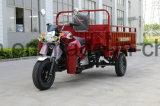 Triciclo del carico di Hotsale con il raffreddamento ad aria 150cc