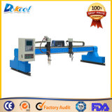 De goedkope Machine van de Snijder van het Plasma van Hypertherm CNC voor de Prijs van de Plaat van het Blad