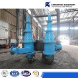 Hidrociclone de alta qualidade para o processamento de Minas