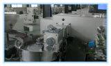 Choisir la machine à emballer de torsion pour le caramel et écossais