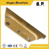 201-70-74171L PC60小松の合金鋼鉄側面のカッター