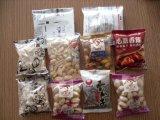 Gemüsepartikel-Verpackmaschine (XFL-KB)