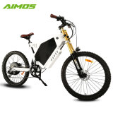 [48ف] [2000و] [أيموس] درّاجة سريعة كهربائيّة