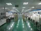 Power Plant를 위한 고품질 Poly Solar Panel (20W - 300W)