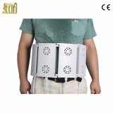 Belly Waist ARM Laser Lipolysis Lipo Lipo Body slimming Machine