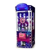 Máquina de juego de fichas de la venta de la nueva llegada para el parque de atracciones (ZJ-CGM-13)