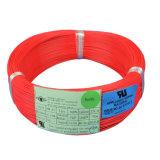 高温UL標準電気FEPによって絶縁されるワイヤー