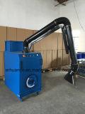 De flexibele en multi-Gezamenlijke Collector van de Extractie van de Damp voor de Machine van het Lassen van Panasonic