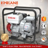 安い価格携帯用エンジンの燃料の水ポンプ(WP20/30/40)