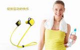 Disturbo senza fili della cuffia di Bluetooth del trasduttore auricolare che annulla trasduttore auricolare della cuffia avricolare del telefono di sport il mini (M3)