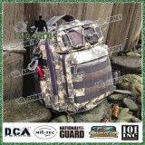 Frente al aire libre del hombro la bolsa de aparejos de pesca Bolsas de almacenamiento