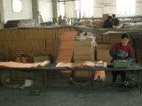 Uithollend de Staaf van de Koolstof in het Afgietsel van het Staal, Scheepsbouw wordt gebruikt die