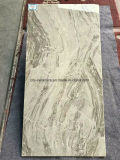 フォーシャンの熱い建築材料完全なボディ大理石の床の石のタイル