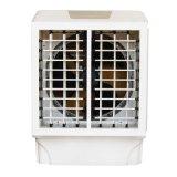De goedkope en Goede Koeler van de Lucht van het Ijs van het Huishouden van de Zaal van de Hoeveelheid Elektrische Verdampings