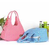 2017 novo saco de lona de proteção ambiental do produto