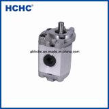 Pompa a ingranaggi idraulica di prezzi di fabbrica Cbwmbc fatto in Cina