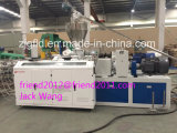 Linha de produção da extrusão do perfil do PVC WPC