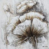 Chinese Wholesale Oil Painting for Flower