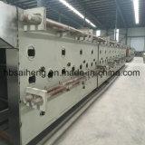 Forno di gas del traforo Sh-1200/Oven per uso della fabbrica
