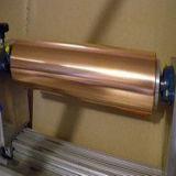 6um clinquant de cuivre de l'épaisseur ED pour la batterie Li-ion