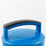 유리제 강선을%s 가진 선전용 음식 콘테이너 도시락