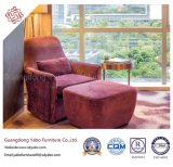 Yabo Hotel Furniture for Continuation Room with Furniture Set (YBS813)
