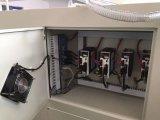 (Kexin) bohrenwegewahl-Maschine für doppelte seitliche gedrucktes Leiterplatte